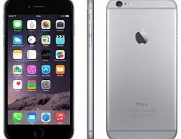 Temiz iphone 6S Plus Alınır