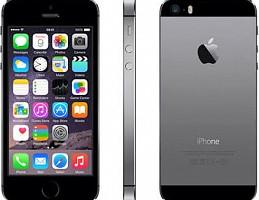 Garantili Temiz iphone 5s 16-32 gb alacağım