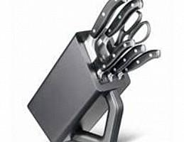 Victorinox şef bıçak seti