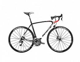 Lapierre yol bisikleti