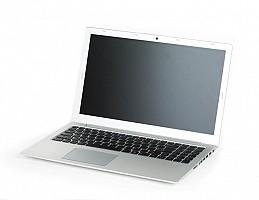2.el laptop arıyorum